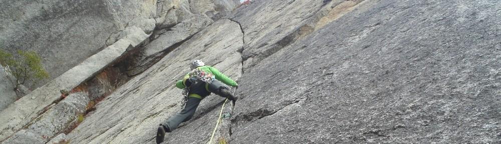 日本登攀クラブ